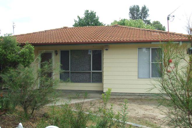 71 Waratah Avenue, INVERELL NSW 2360