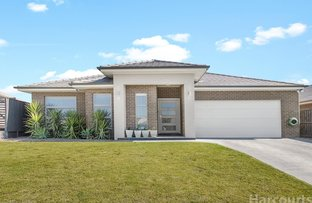 Picture of 35 Skimmer Street, Chisholm NSW 2322