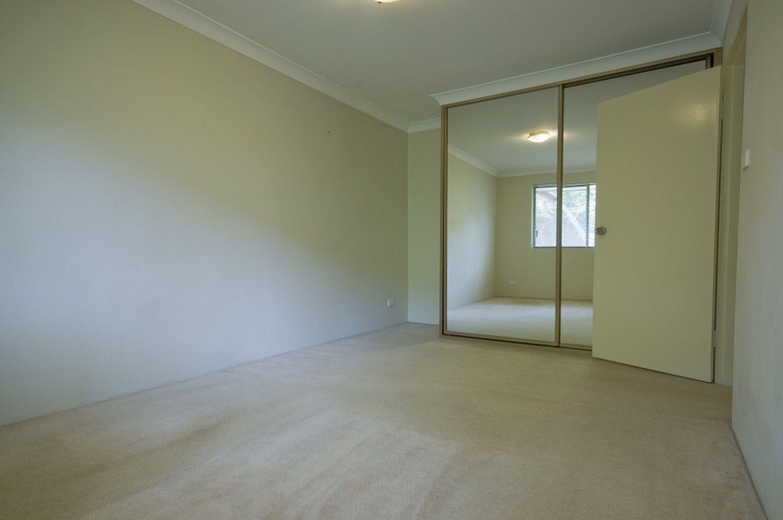 9/56-58 Maxim Street, West Ryde NSW 2114, Image 1