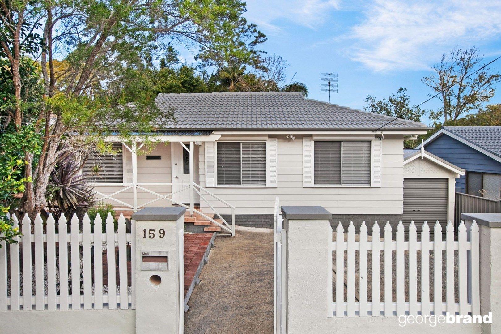 159 Henderson Road, Saratoga NSW 2251, Image 0