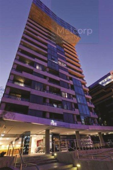 1106/568 St Kilda Road, Melbourne 3004 VIC 3004, Image 2