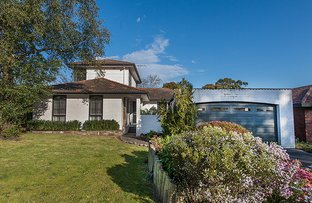 79 Amesbury Ave, Wantirna VIC 3152