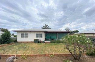 Picture of 143 Pierce Street, Wellington NSW 2820