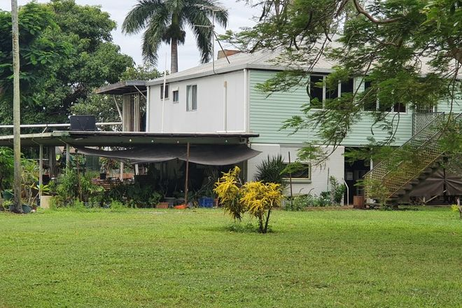 Picture of 365 MOUNTAINVIEW ROAD, AIRVILLE QLD 4807