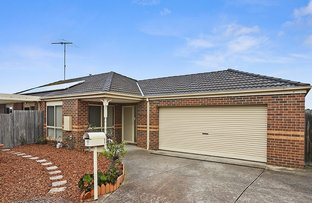 Picture of 7 Jackson Court, Grovedale VIC 3216
