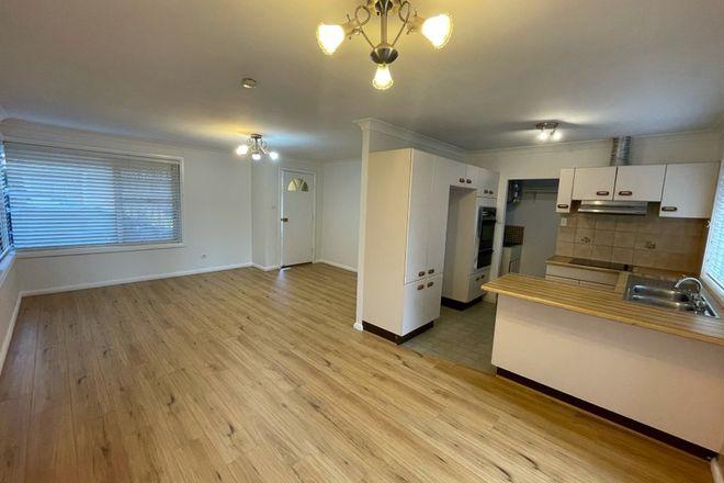 Picture of 5/39 Cross Street, STRATHFIELD NSW 2135