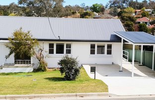 Picture of 755A Fellowes Crescent, Albury NSW 2640
