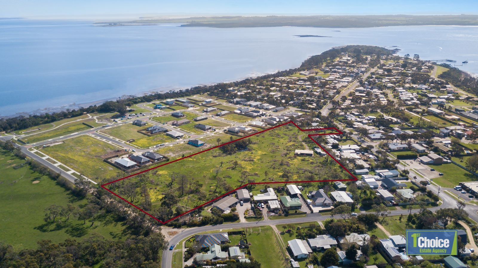 Lot 21, 61 Smythe Street, Corinella VIC 3984, Image 1
