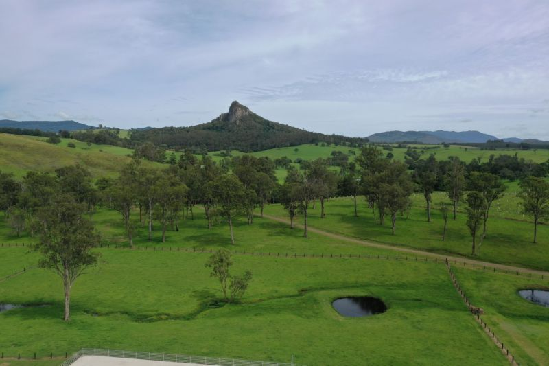 18109 Clarence Way, Woodenbong NSW 2476, Image 0