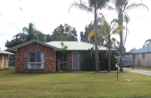 9 MELLINO DR, Morayfield QLD 4506