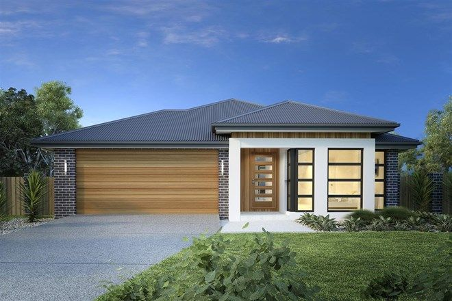 Picture of Lot 30 Premier Drive, NARACOORTE SA 5271