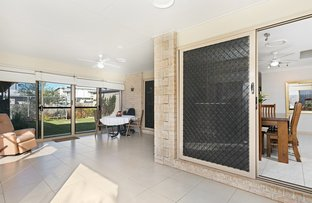 10 Lacewood Circuit, Warner QLD 4500