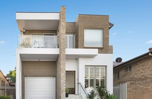 Picture of 76 Caledonian Street, Bexley NSW 2207