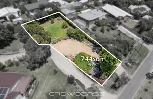 Picture of 15 Wagstaff Street, Rye VIC 3941