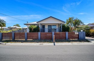 Picture of 1/14-16 Vincent Street, South Mackay QLD 4740