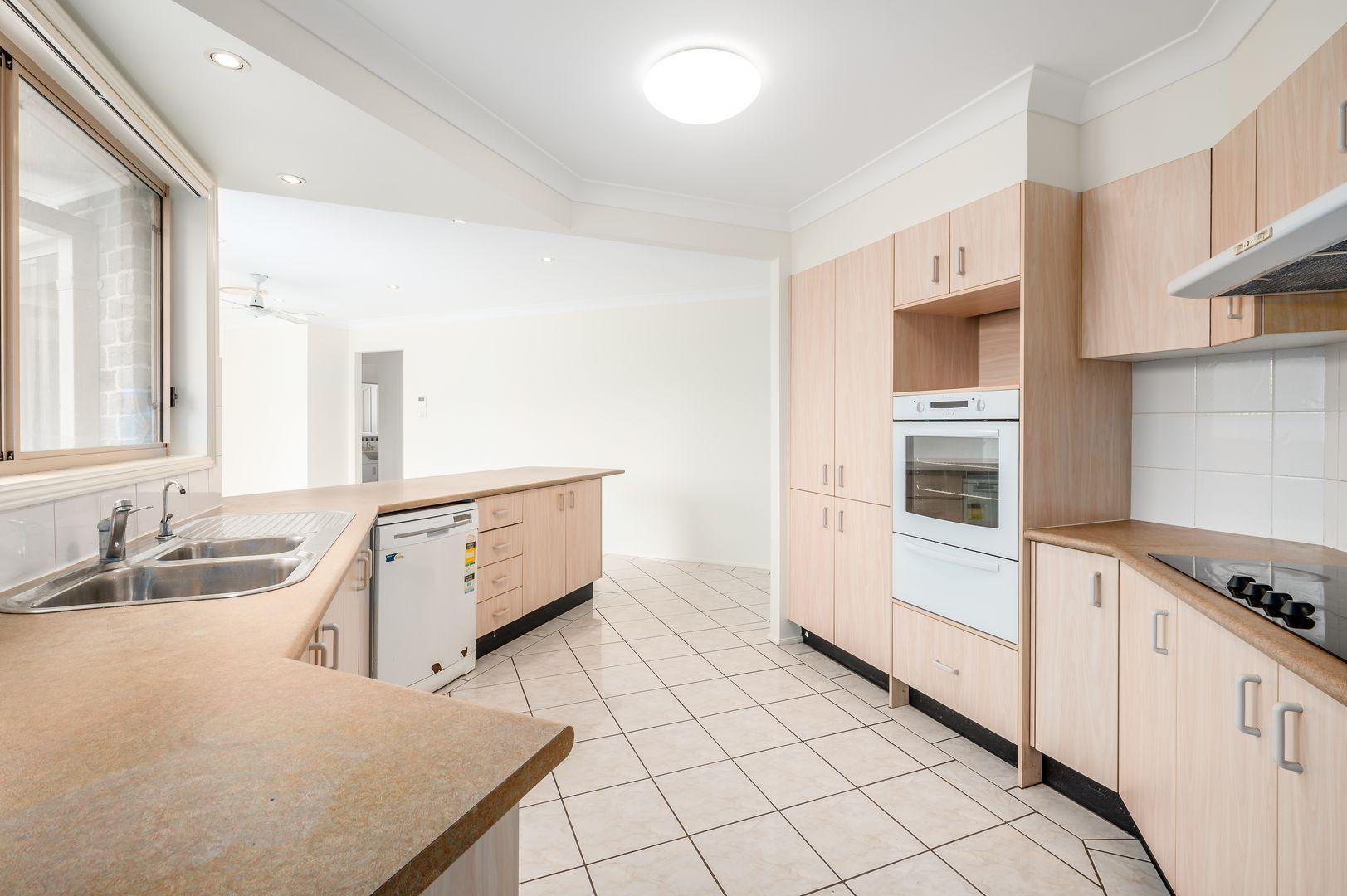 17 Wynyard Street, Singleton NSW 2330, Image 2