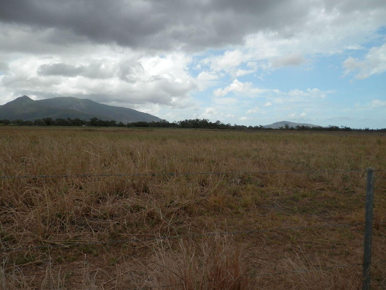 152 Piralko  Road, Mount Surround QLD 4809, Image 1