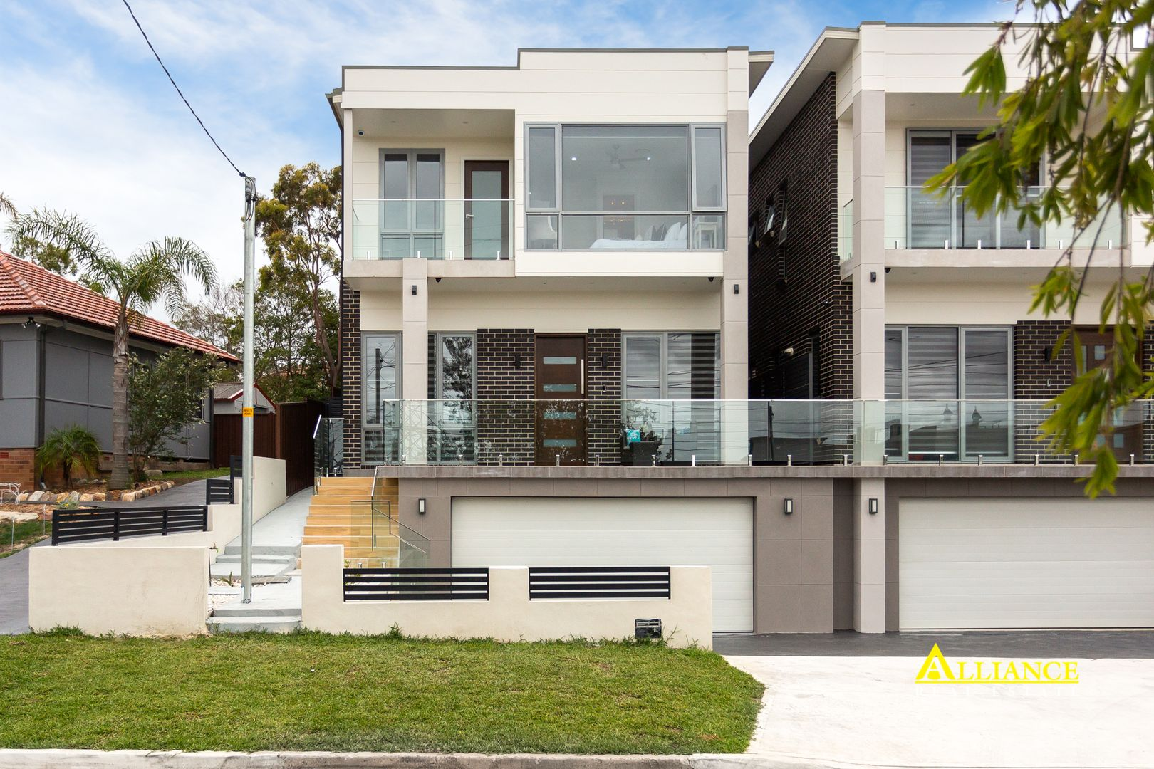 10A Fewtrell Avenue, Revesby Heights NSW 2212, Image 0