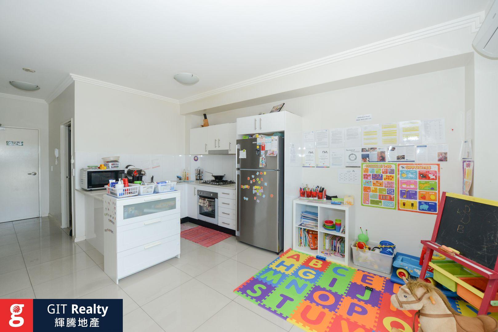 70/8-18 Briens Road, Northmead NSW 2152, Image 2