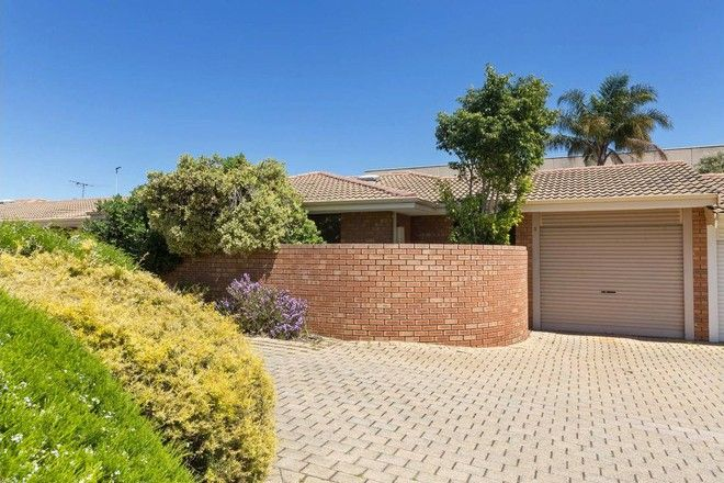 Picture of 5/23 Golf Road, PARKWOOD WA 6147