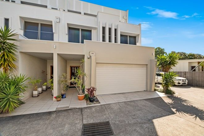 Picture of 21/2 Richmond  Close, COOLUM BEACH QLD 4573