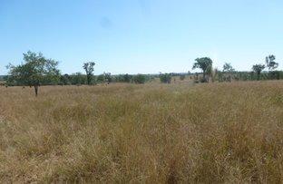 Picture of 1 Back Glenrea Rd, Mundubbera QLD 4626