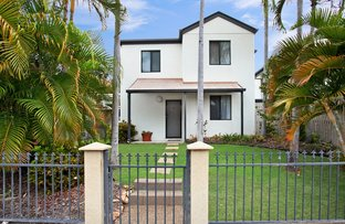 Picture of 76/34 Bundock Street, Belgian Gardens QLD 4810