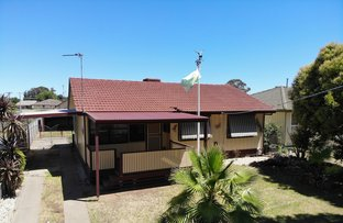 Picture of 8 Forrest Street, Kyabram VIC 3620