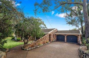 Picture of 56 Keelendi Road, Bellbird Heights NSW 2325