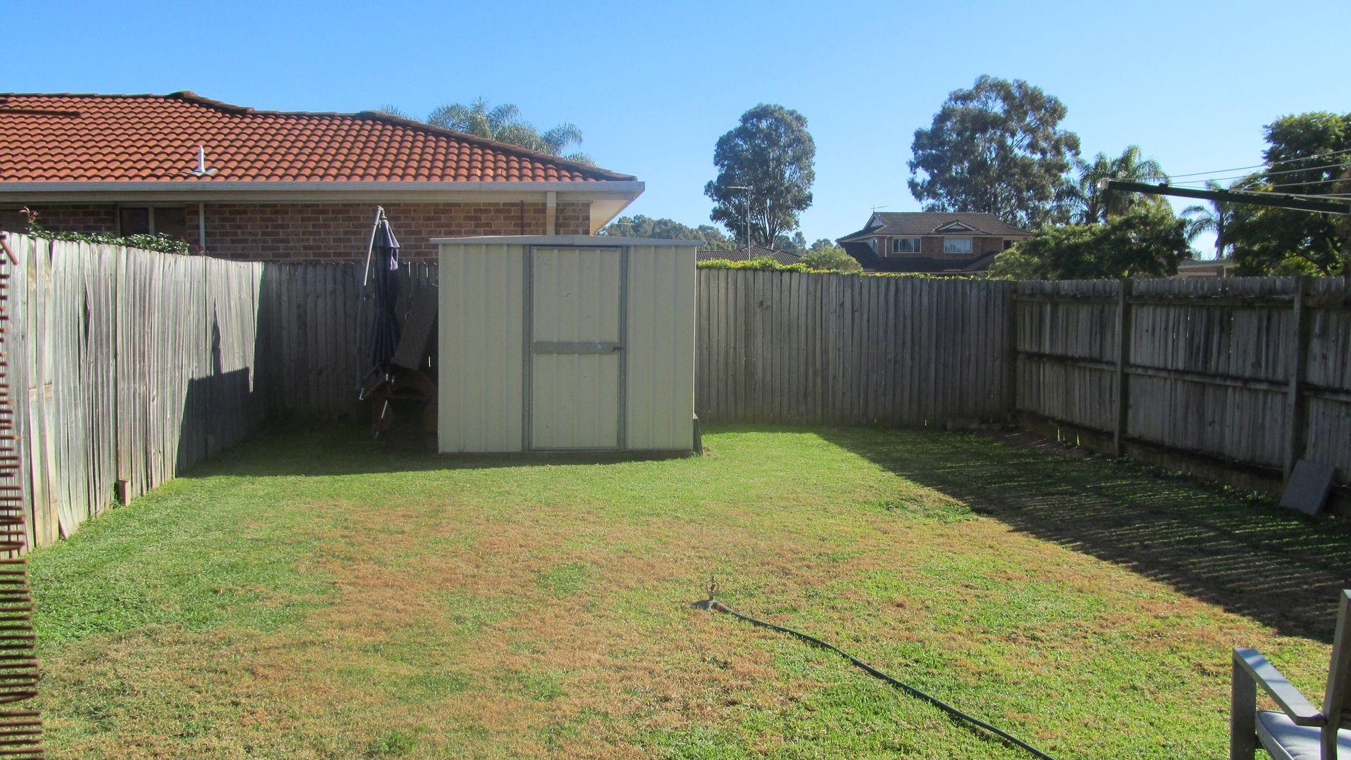 1B Josquin Way, Claremont Meadows NSW 2747, Image 1