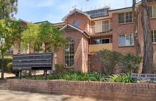 Picture of 1/31-33 Lane Street, Wentworthville NSW 2145