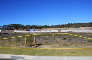 Picture of 9 (Lot 105) Bimbla Avenue, Dolphin Point NSW 2539