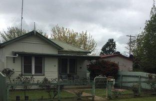 Picture of 20-22 Berrigan Road, Finley NSW 2713