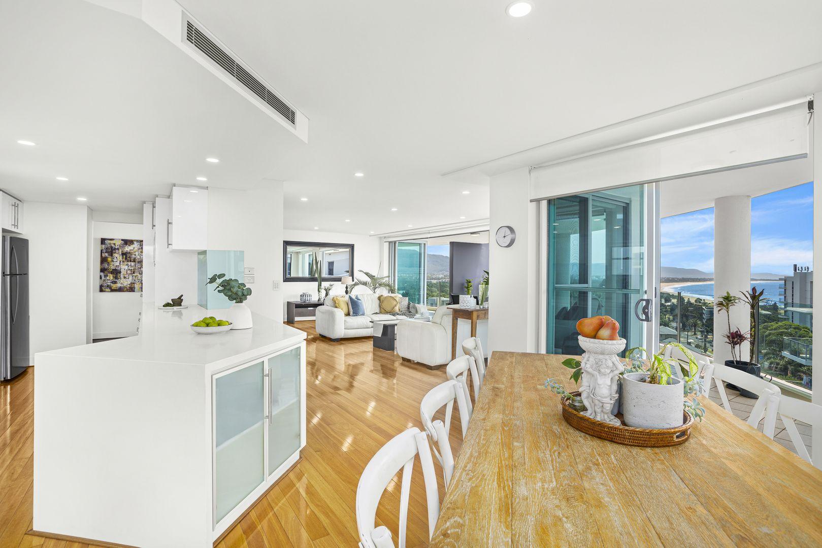 7/7-9 Ocean Street, Wollongong NSW 2500, Image 1