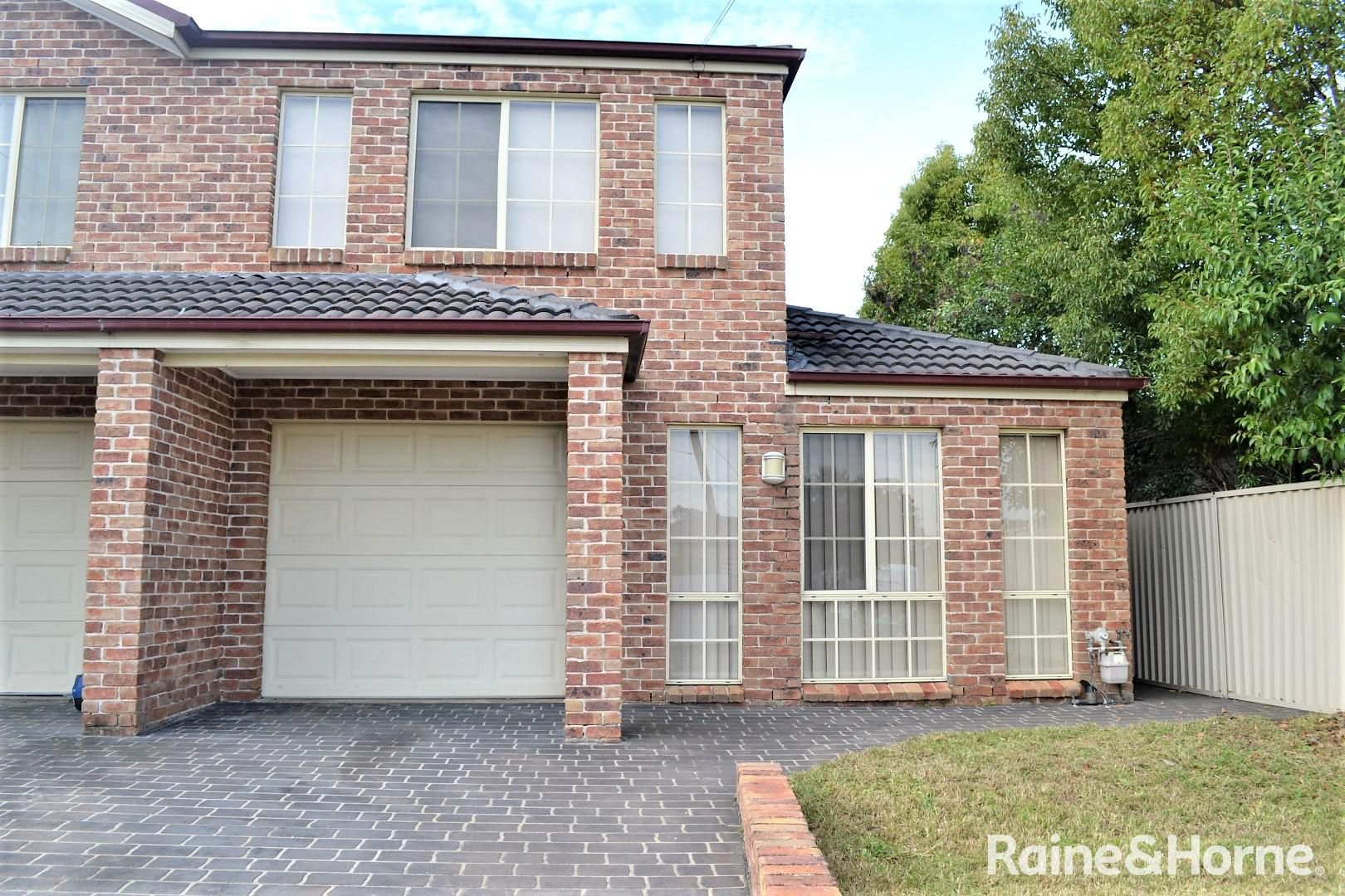 76B Collins Street, St Marys NSW 2760, Image 0