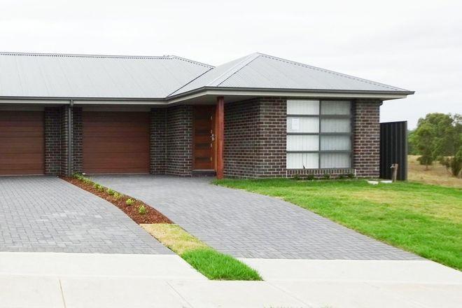 Picture of 2/15 Lambkin Street, SINGLETON NSW 2330