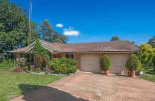 Picture of 82 Morpeth Road, East Maitland NSW 2323