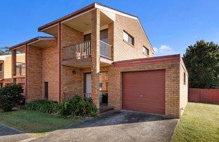 Picture of 5/4179 Giinagay Way, Urunga NSW 2455
