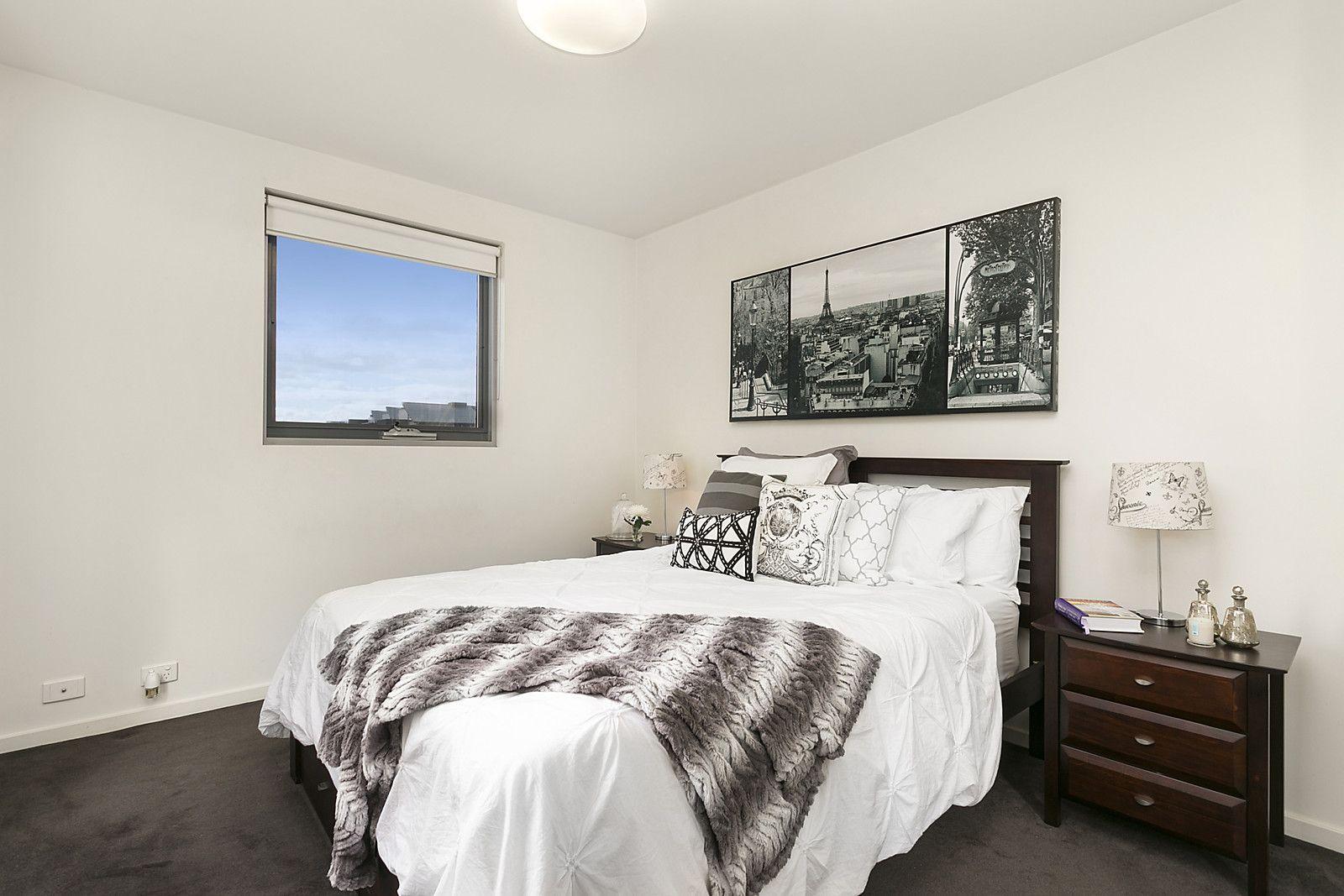 201/493 Victoria Street, West Melbourne VIC 3003, Image 2
