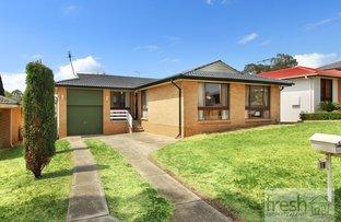18 Dinton Street, Prospect NSW 2148