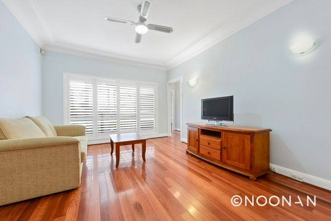 Picture of 1/180 Boundary Road, PEAKHURST NSW 2210
