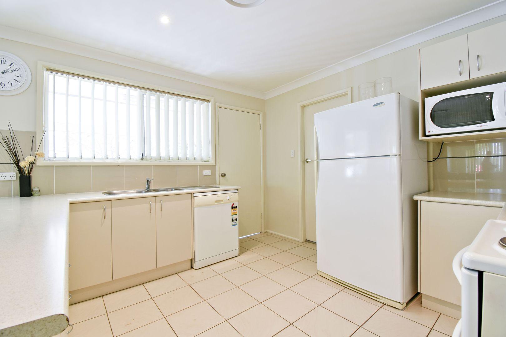 12 Emerald Street, Dubbo NSW 2830, Image 1