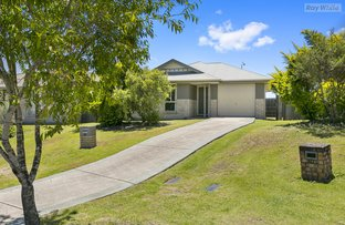 Picture of 59 Tone Drive, Collingwood Park QLD 4301