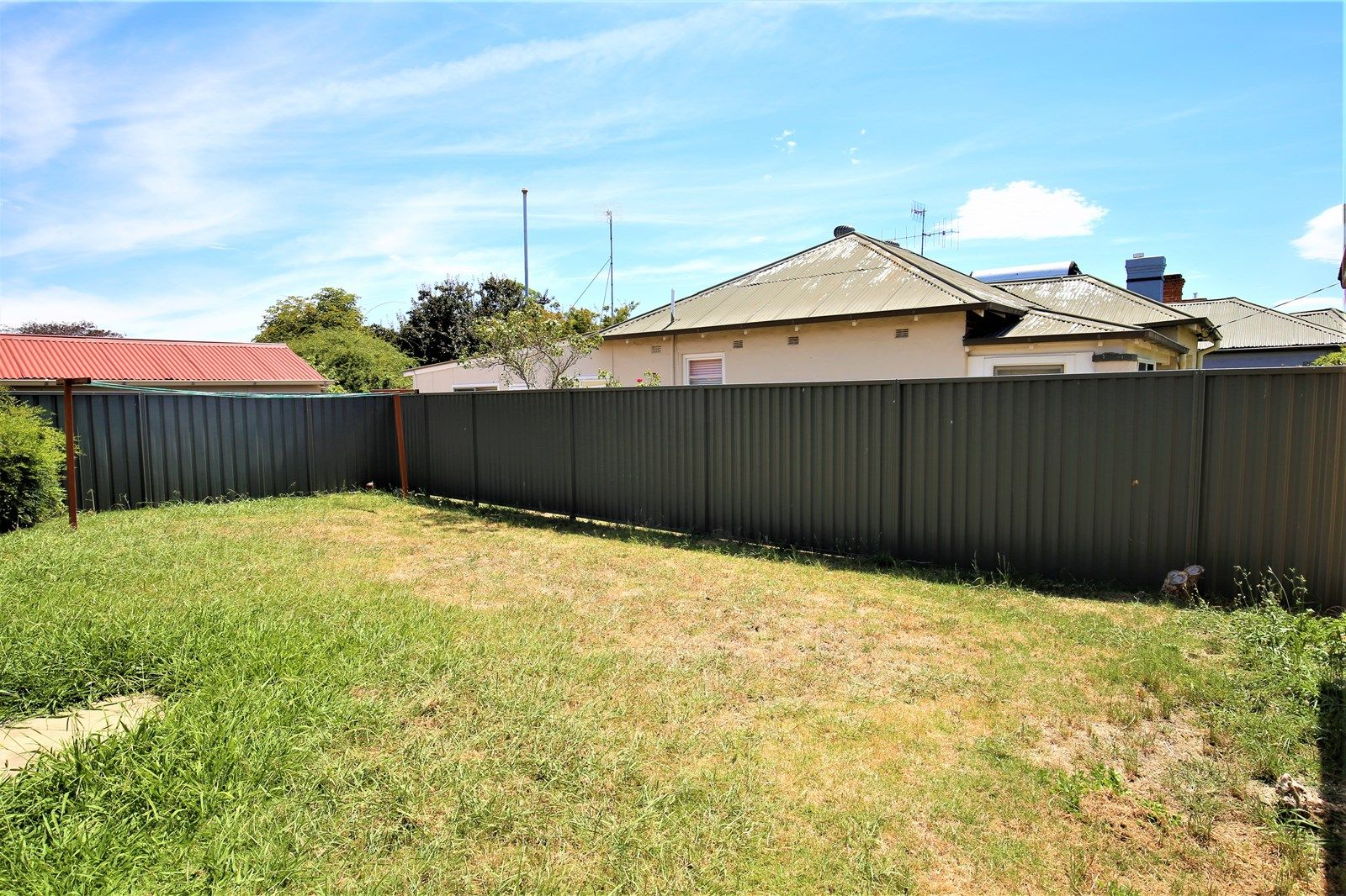 15 George Street, Bathurst NSW 2795, Image 1