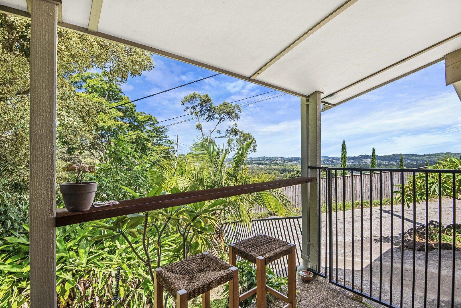 42 Skyline Terrace, Burleigh Heads QLD 4220, Image 2