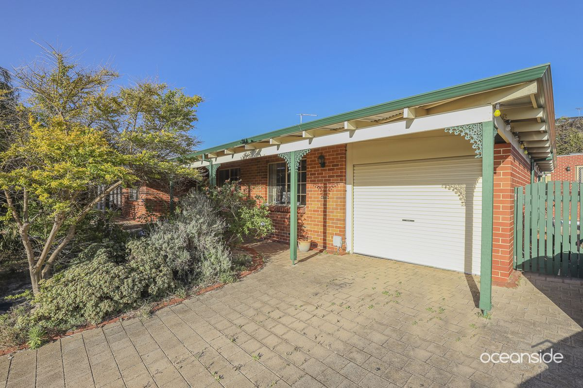 31 The Grange, Mullaloo WA 6027, Image 1