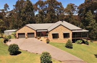 15 Vuko Place, Narooma NSW 2546