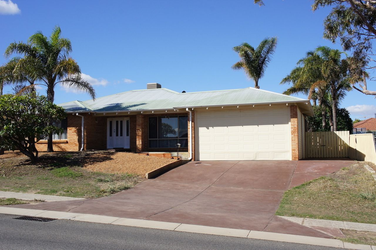 219 Trappers Drive, Woodvale WA 6026, Image 0