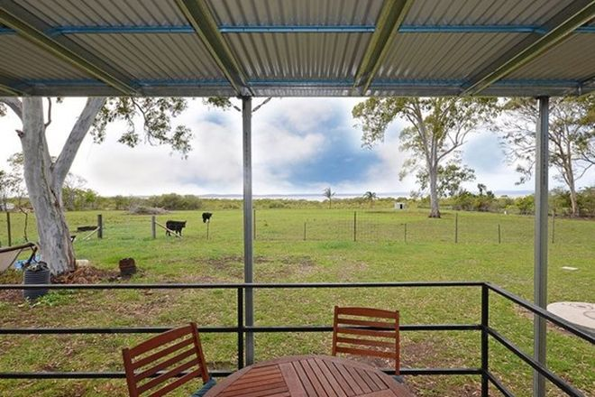 Picture of 71 Ti Tree Road East, BOORAL QLD 4655