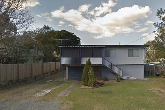 Picture of 16 Sunnyview Street, BEENLEIGH QLD 4207